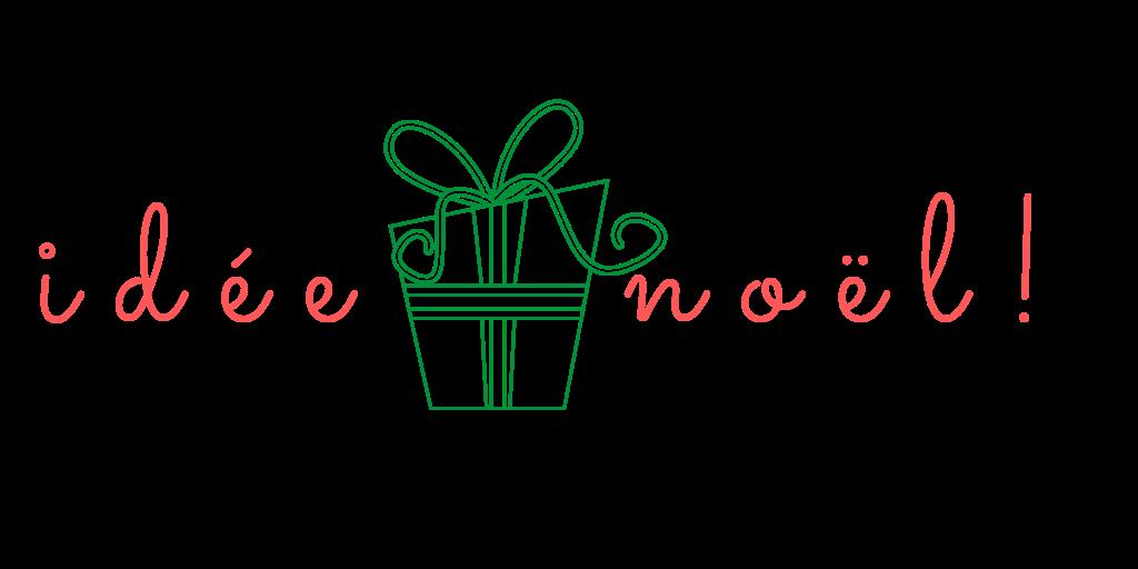 Idée Cadeau Noël – Cadeau Homme et Cadeau Femme