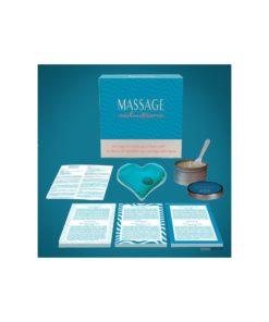 Massage Séductions